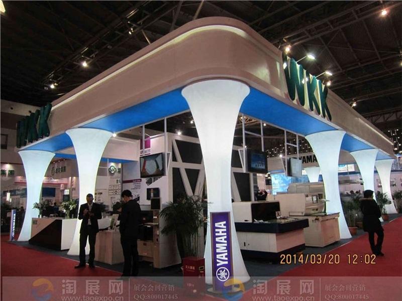 第23届中国国际电子电路展览会