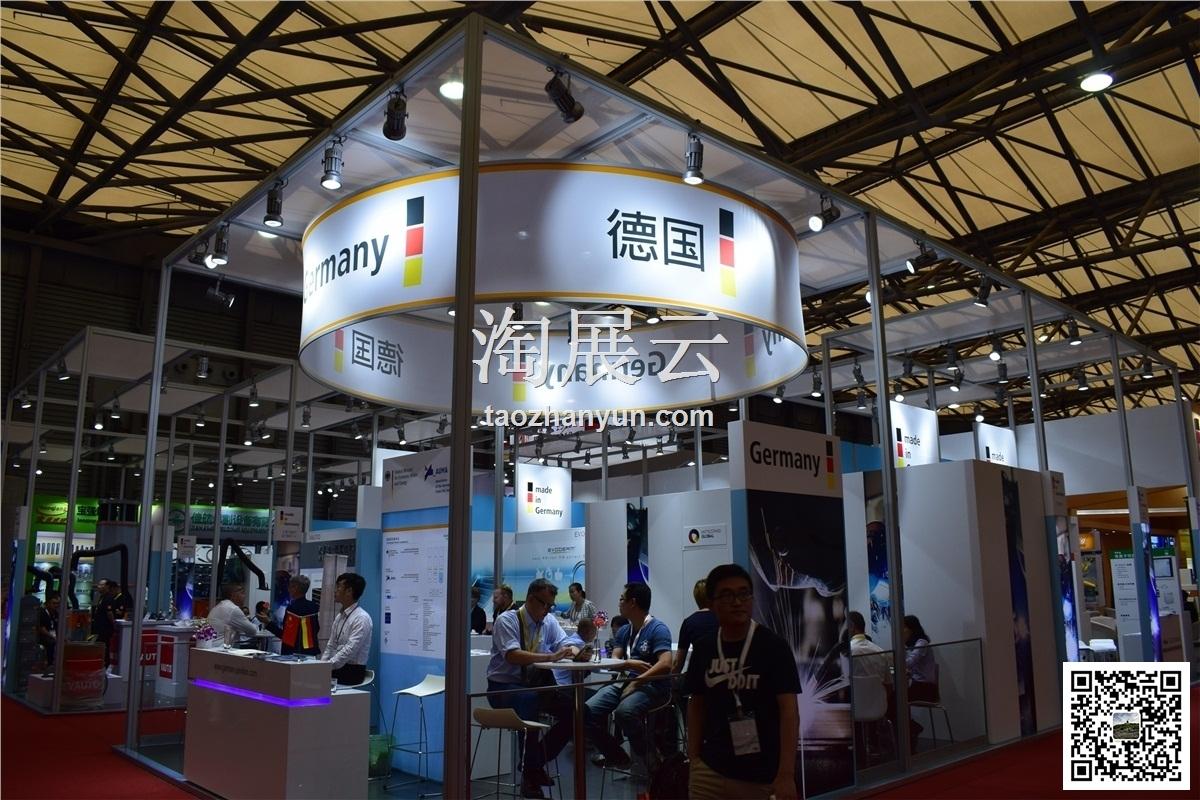 2019第二十四届北京-埃森焊接与切割展览会